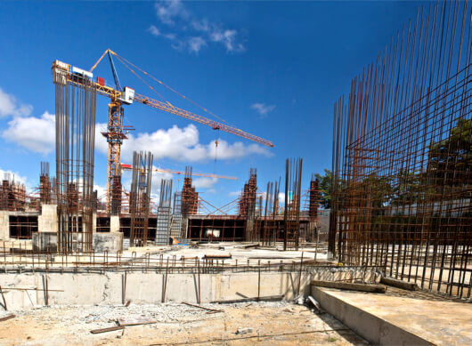 construction-101-reasons-why-shoring-needs-to-be-done-right