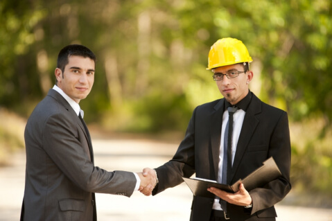 5 Key Benefits of Hiring a Home and Structural Mover